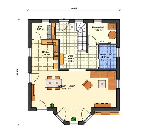argus_apart162_floorplan1.jpg
