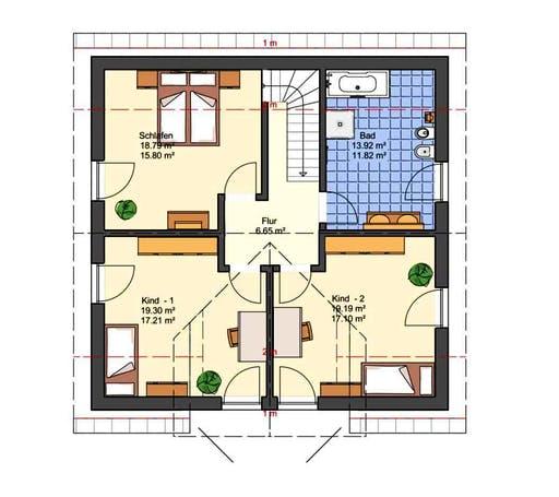 argus_apart162_floorplan2.jpg