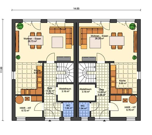argus_duett12024_floorplan1.jpg