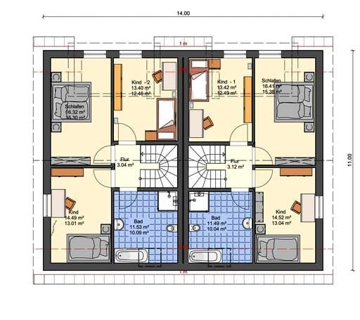argus_duett12024_floorplan2.jpg