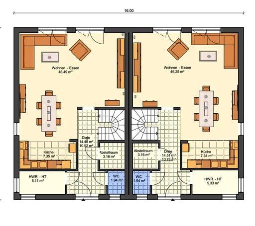 argus_duett15035_floorplan1.jpg