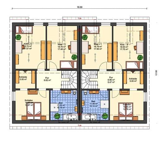 argus_duett15035_floorplan2.jpg