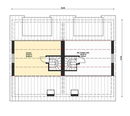 argus_duett15035_floorplan3.jpg