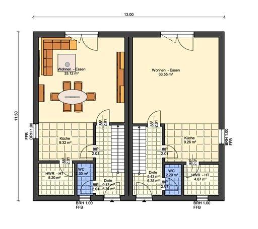 argus_duett166_floorplan1.jpg