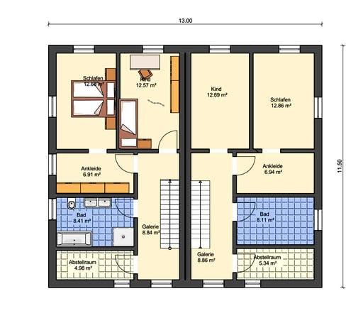 argus_duett166_floorplan2.jpg