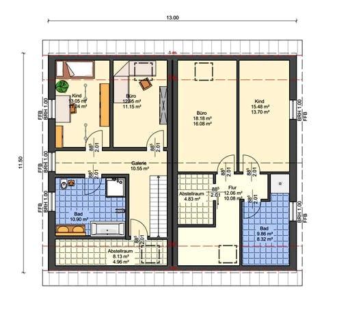 argus_duett166_floorplan3.jpg