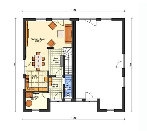 argus_duett173_floorplan1.jpg