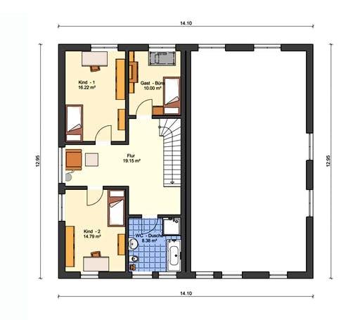 argus_duett173_floorplan2.jpg