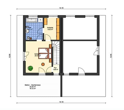 argus_duett173_floorplan3.jpg