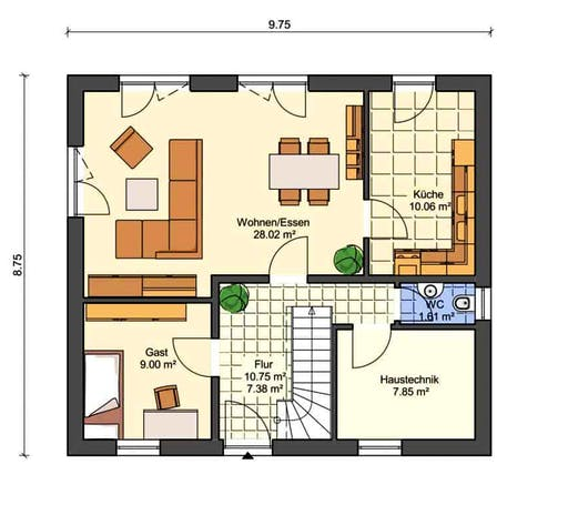 argus_life133_floorplan1.jpg