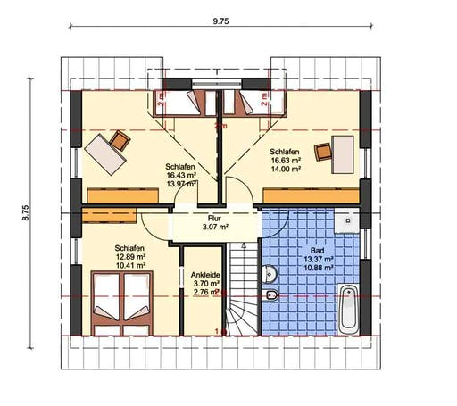 argus_life133_floorplan2.jpg