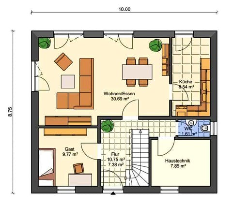 argus_life137_floorplan1.jpg