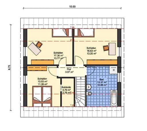 argus_life137_floorplan2.jpg