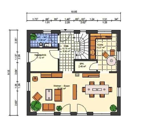 argus_life144_floorplan1.jpg