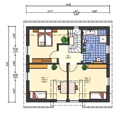 argus_life144_floorplan2.jpg