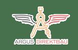 argus_logo1.png