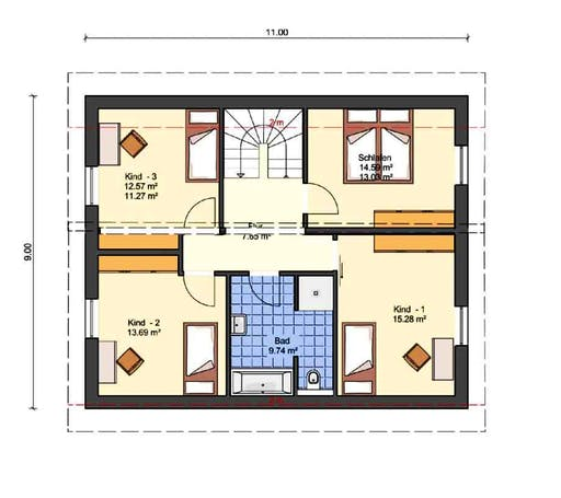 argus_nova152_floorplan2.jpg