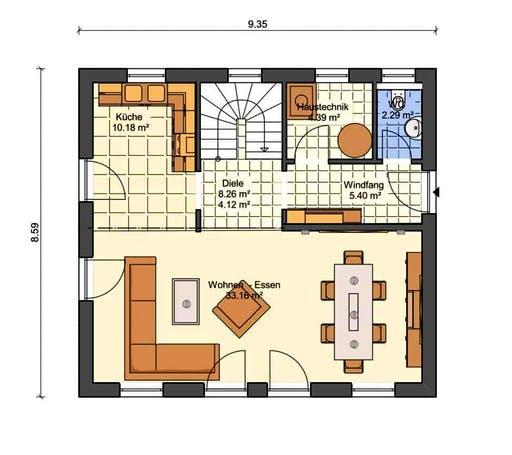 argus_terra128_floorplan1.jpg