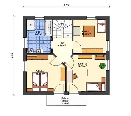argus_terra128_floorplan2.jpg