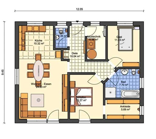 argus_timeless89_floorplan1.jpg