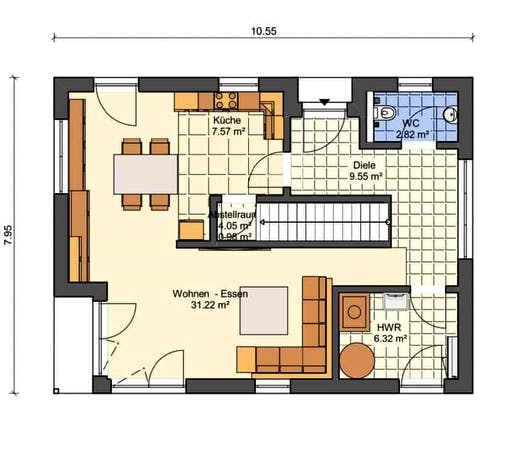 argus_toskana129_floorplan1.jpg