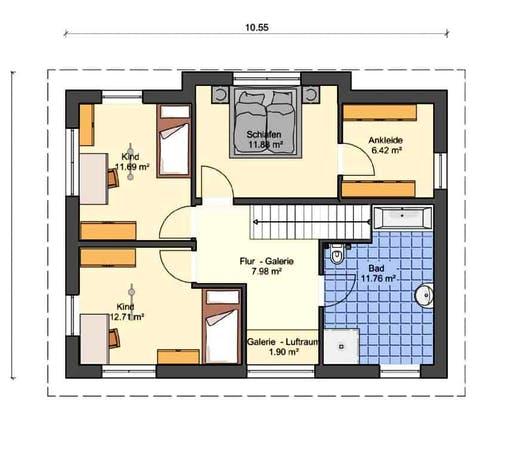argus_toskana129_floorplan2.jpg