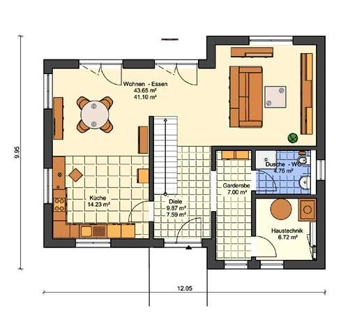 argus_vision161_floorplan1.jpg