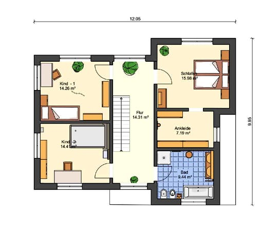 argus_vision161_floorplan2.jpg