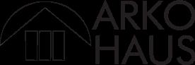 Arkohaus - Logo 1
