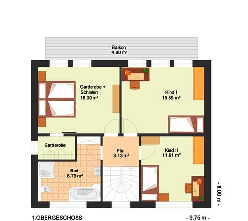 Arta 128 floor_plans 0