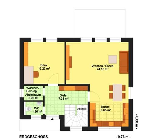 Arta 128 floor_plans 1