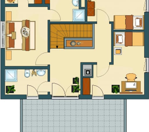 AT 100 floor_plans 0