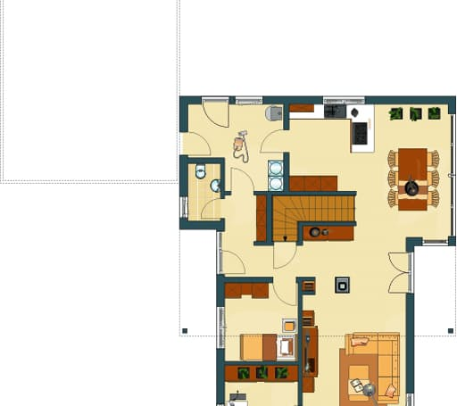 AT 100 floor_plans 1