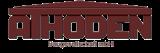 athoden_logo2.png