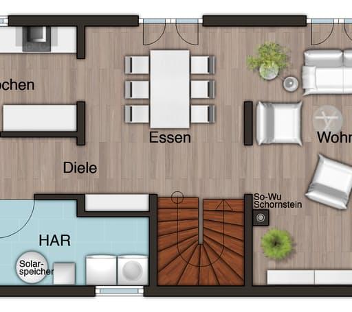 Aura 125 (Stadthaus) floor_plans 0