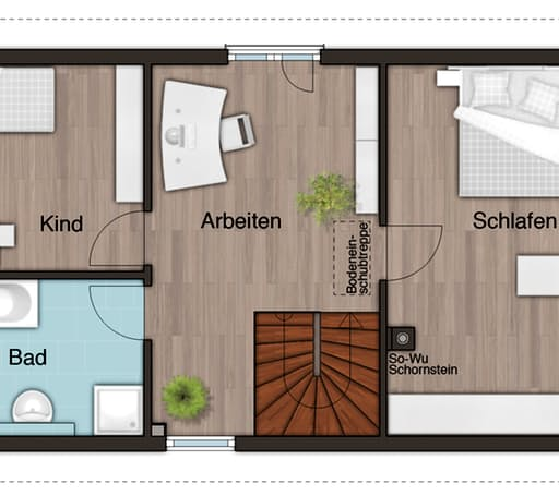 Aura 125 (Stadthaus) floor_plans 1