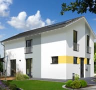 Aura 125 (Stadthaus)