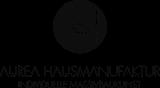 AUREA Massivhaus