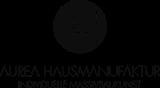 Aurea - Logo 2