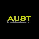 Aust-Wimberger - Logo 1