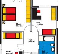 Avantgarde 95 floor_plans 0