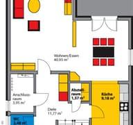 Avantgarde 95 floor_plans 1