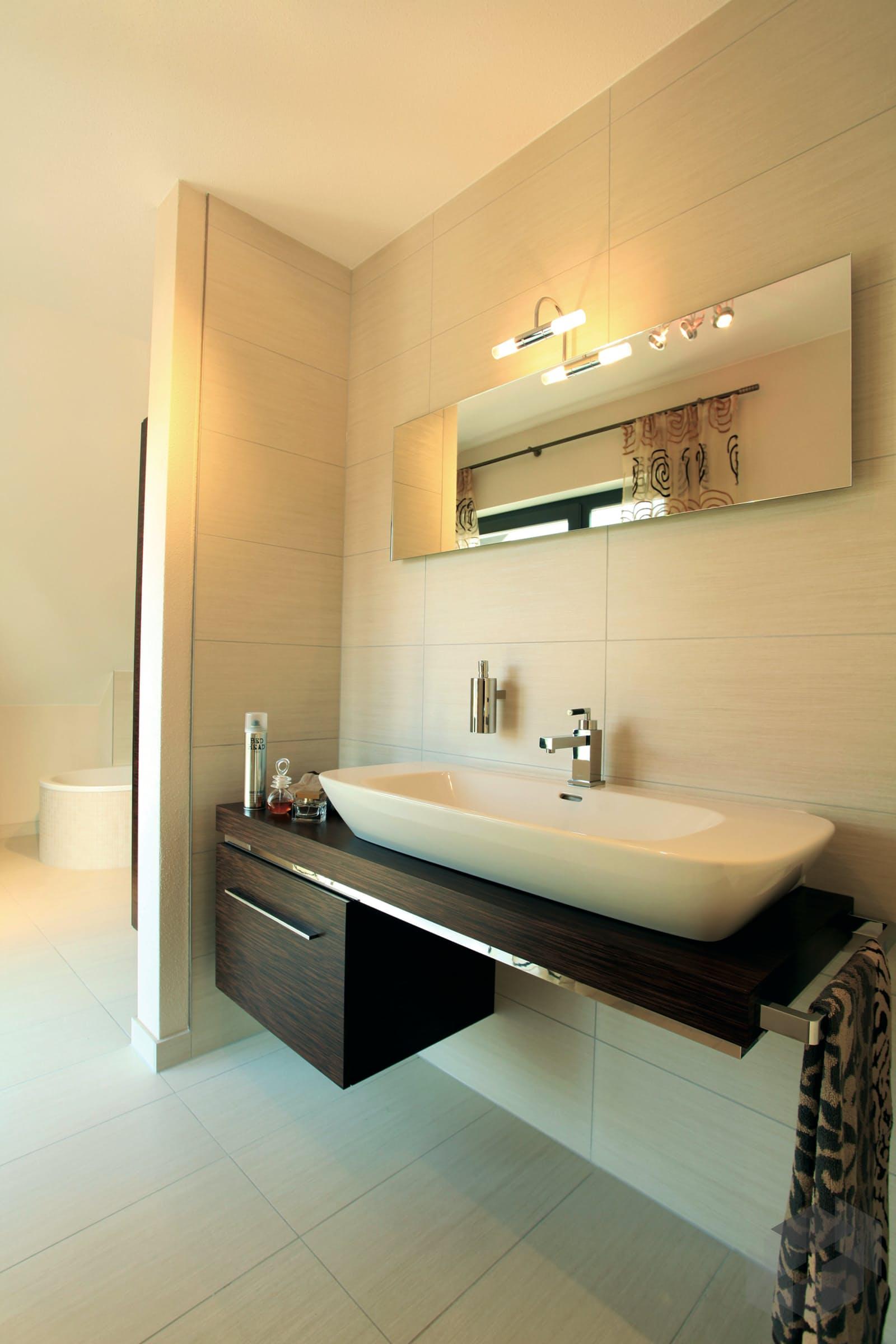aveo 411 musterhaus frankenberg inactive von fingerhaus komplette daten bersicht. Black Bedroom Furniture Sets. Home Design Ideas