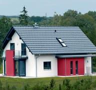 AVEO 411 - Musterhaus Frankenberg