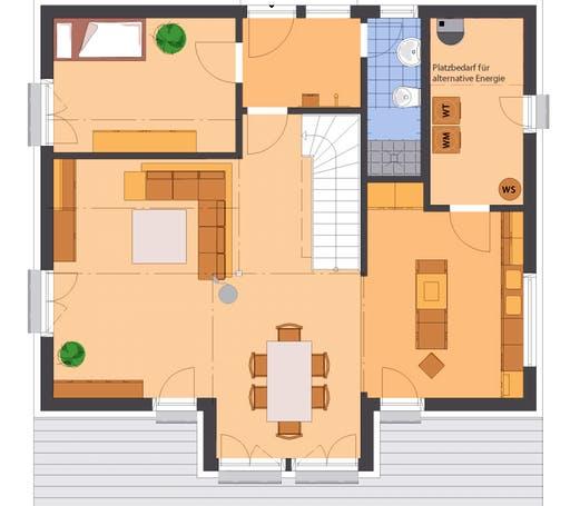 aveo von fingerhaus komplette daten bersicht. Black Bedroom Furniture Sets. Home Design Ideas