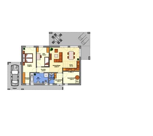 B 111.10 floor_plans 0
