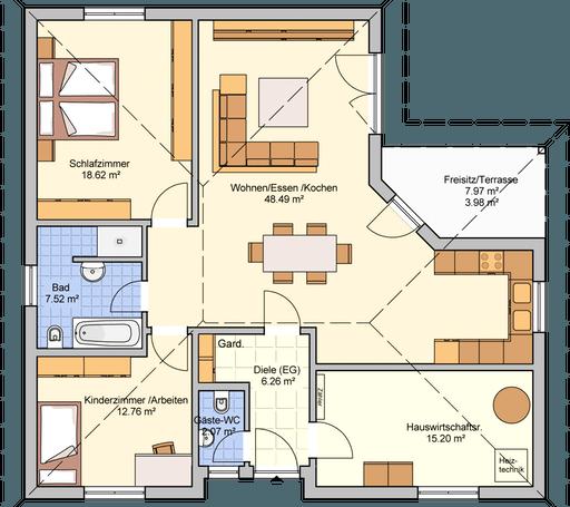 B 132.10 floor_plans 0