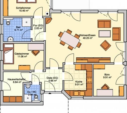 B 144.10 floor_plans 0