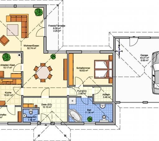 B 150.10 floor_plans 0