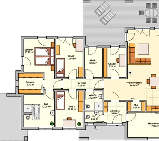 B 195.10 floor_plans 0